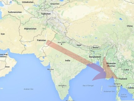 thailand map arrow.jpg